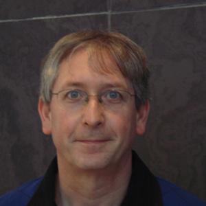 Alain Viel