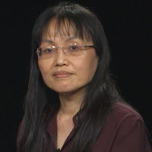 Wai-yee Li