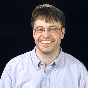 Michael Puett