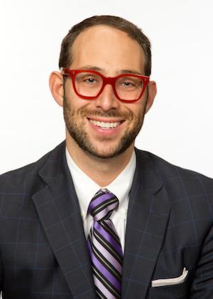 I. Glenn Cohen