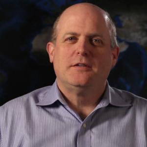Daniel P. Schrag