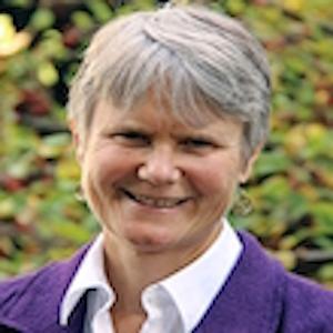 Diane L.  Moore