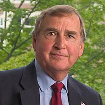 Graham T. Allison