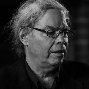 Leonard Muellner