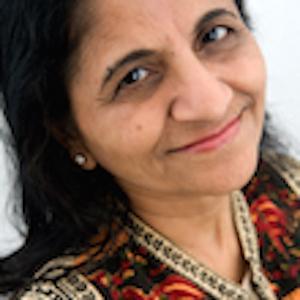 Neelima Shukla-Bhatt
