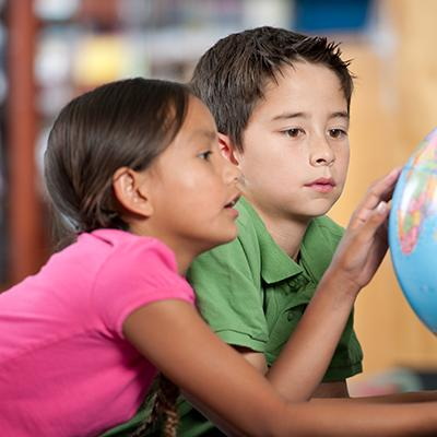 Today's Early Educator: Challenges, Competencies, and Professional Supports