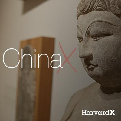 China (Part 2): The Creation and End of a Centralized Empire