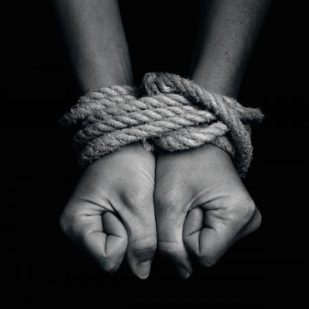Human Trafficking, Slavery, and Abolition in the Modern World