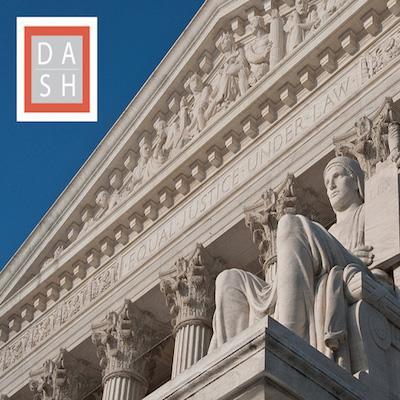 Harvard Law School Collection (DASH)