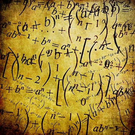 Mathematics and the Greeks