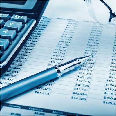 techniques to managing finances There are some easy things you can do to improve your finances these tips include practical, everyday ways to manage your money more effectively.