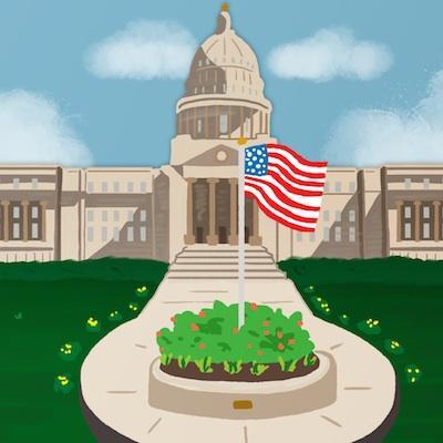 ... Schools History Politics and Policy in U S Education Mini Course