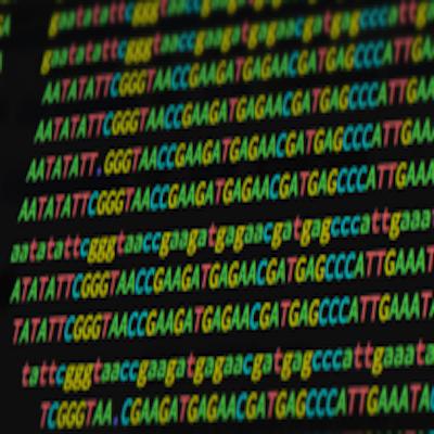 Case Studies in Functional Genomics