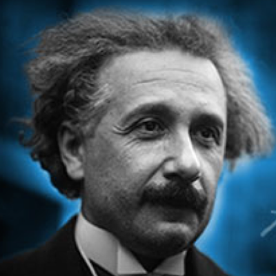 The Einstein Revolution