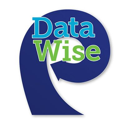 The Data Wise Leadership Institute (Online)