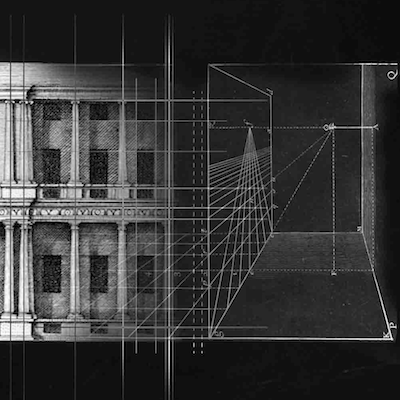 Architecture Photography Course the architectural imagination | harvard online learning portal