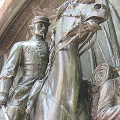 Poetry in America: The Civil War and Its Aftermath