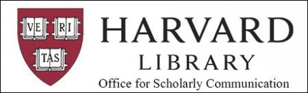 Office for Scholarly Communication