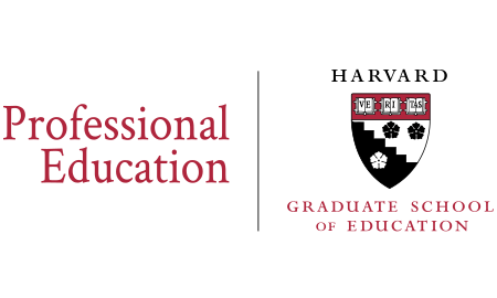 HGSE Professional Education
