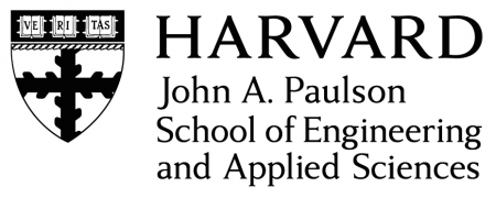 John A. Paulson School of Engineering and Applied Sciences