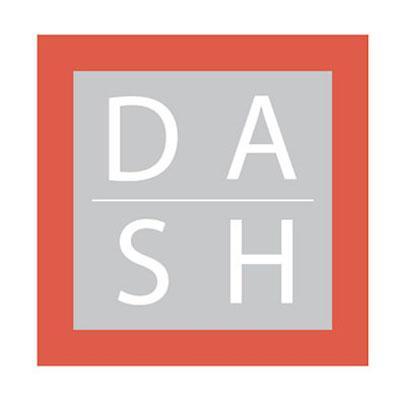 DASH (Digital Access to Scholarship at Harvard)